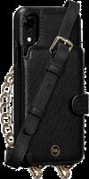 Sena iPhone XR Crossbody Snap On Case