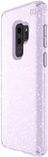 Speck Galaxy S9 Presidio Clear+Glitter Case