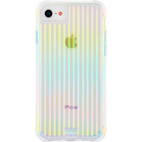 Case-Mate Tough Groove Case For iPhone SE (2020) / 8 / 7 / 6s / 6