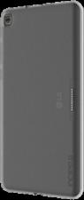 Incipio LG G Pad F2 8.0 NGP Case