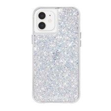 Case-Mate iPhone 12 Mini Twinkle Case