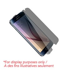 OtterBox Galaxy S7 Alpha Glass Privacy Screen Protector