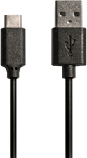 KEY USB-C to USB-A Cable