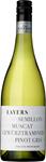 Philippe Dandurand Wines Peter Lehmann Layers White 750ml