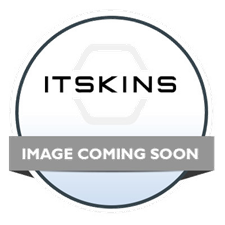 ITSKINS Hybrid Tek Case For Samsung Galaxy S21 Ultra 5g