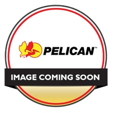 Pelican Protector Watch Band For Apple Watch 42mm / 44mm