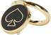 Kate Spade New York Stability Ring