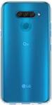 CaseMate LG Q60 Tough Case