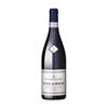 Charton-Hobbs Bouchard Cotes Du Rhone 750ml