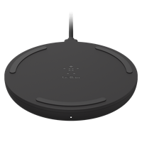 Belkin 15w Boost Up Charge Wireless Charging Pad