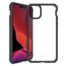 ITSKINS Hybrid Solid Case For iPhone 12 Mini