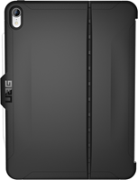 UAG iPad Pro 11 (2018/2019) Scout Series Case