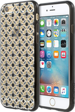 Incipio iPhone 6/6s MorrocanDesign Case