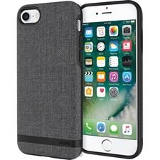 Incipio iPhone 8/7 Esquire Series Carnaby Case