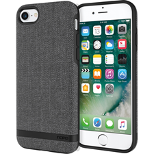 Incipio iPhone 8/7 Esquire Series Carnaby Case