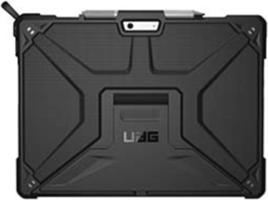 UAG Surface Pro X Metropolis Series Case
