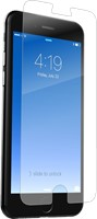 Zagg iPhone 8/7/6s/6 InvisibleShield GlassPro Protector