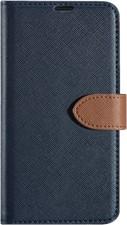 Blu Element iPhone XS/X 2 in 1 Folio