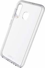 GEAR4 Galaxy A20 Crystal Palace Case