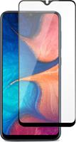 Blu Element Galaxy A20 3D Curved Glass