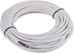weBoost 20'  RG58U low loss foam coax (FME male - FME female)
