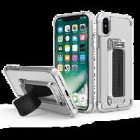 Scooch iPhone XS/X Wingman Case