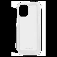 Pelican iPhone 12/iPhone 12 Pro Voyager Case