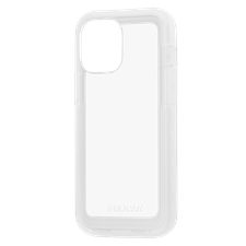 Pelican iPhone 12/iPhone 12 Pro Voyager Case