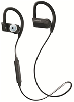 Jabra Sport Pace Bluetooth Headset