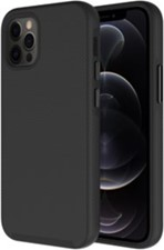 Axessorize Inc. Axessorize iPhone 12 Pro Max PROTech Case