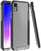 Blu Element iPhone 11 Pro Max DropZone Rugged Case