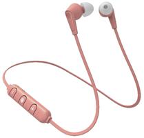 Urbanista Madrid Bluetooth In-Ear Headphones