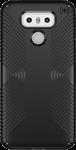 Speck LG G6 Presidio Grip Case