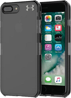 Under Armour iPhone 8/7 Plus Protect Verge Case