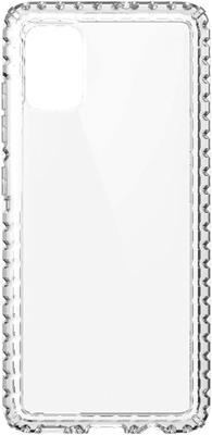 Speck Galaxy A51 Presidio Lite Case