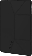 Incipio iPad Air 2 LGND Hard Shell Convertible Case