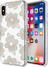 Incipio iPhone X Design Case