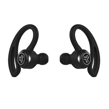 JLab Audio Epic Air Sport Earbuds + Charging Case