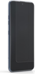 PureGear LG Q60 HD Tempered Glass Screen Protector