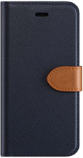Blu Element iPhone 8/7/6s/6 2-in-1 Folio Case