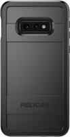 Pelican Galaxy S10e Protector Case