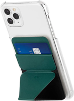 Universal Case-Mate Magnetic Wallet Stand