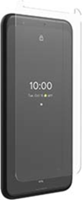 Zagg Pixel 4 InvisibleShield Glass Elite Tempered Glass Screen Protector