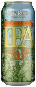 Big Rock Brewery 1C Session IPA 473ml