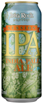 Big Rock Brewery 1C Session IPA 473ml