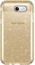 Case-Mate Galaxy J3 2017/J3 Emerge Sheer Glam Case
