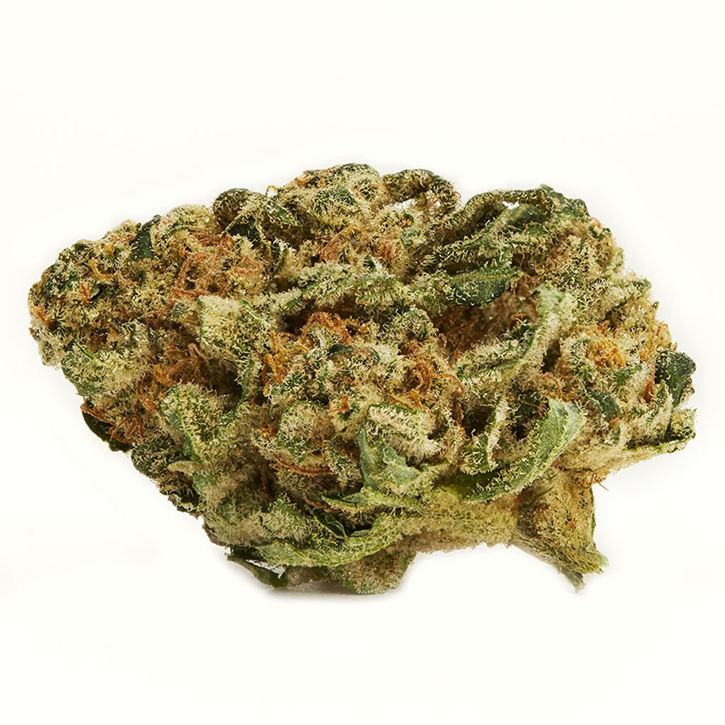 Blue Dream (Marley Green) - Marley Natural - Dried Flower