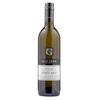Andrew Peller Gray Monk Pinot Gris VQA 750ml