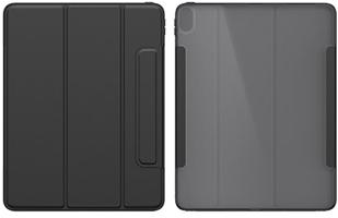 """OtterBox iPad Pro 12.9"""" (3rd Gen) Symmetry 360"""