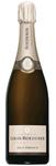 Authentic Wine & Spirits Louis Roederer Brut Premier 750ml